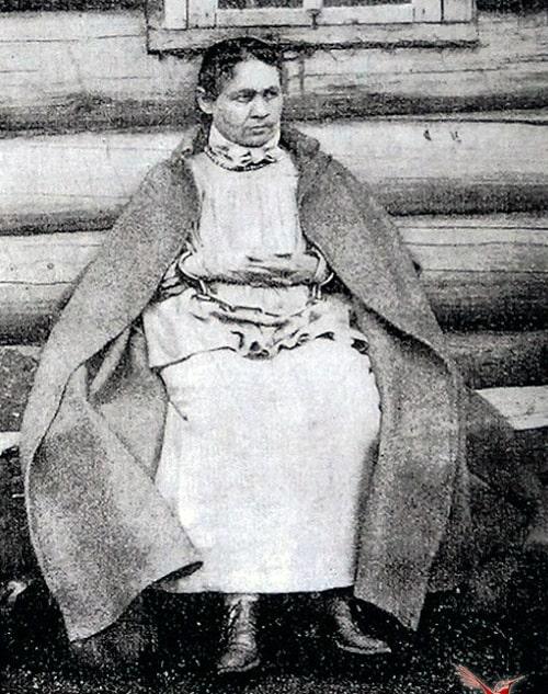 sonka-zolotaya-ruchka-2