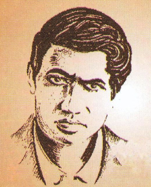 srinivasa-ramanudzhan-1