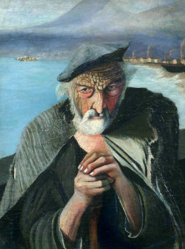 staryj-rybak