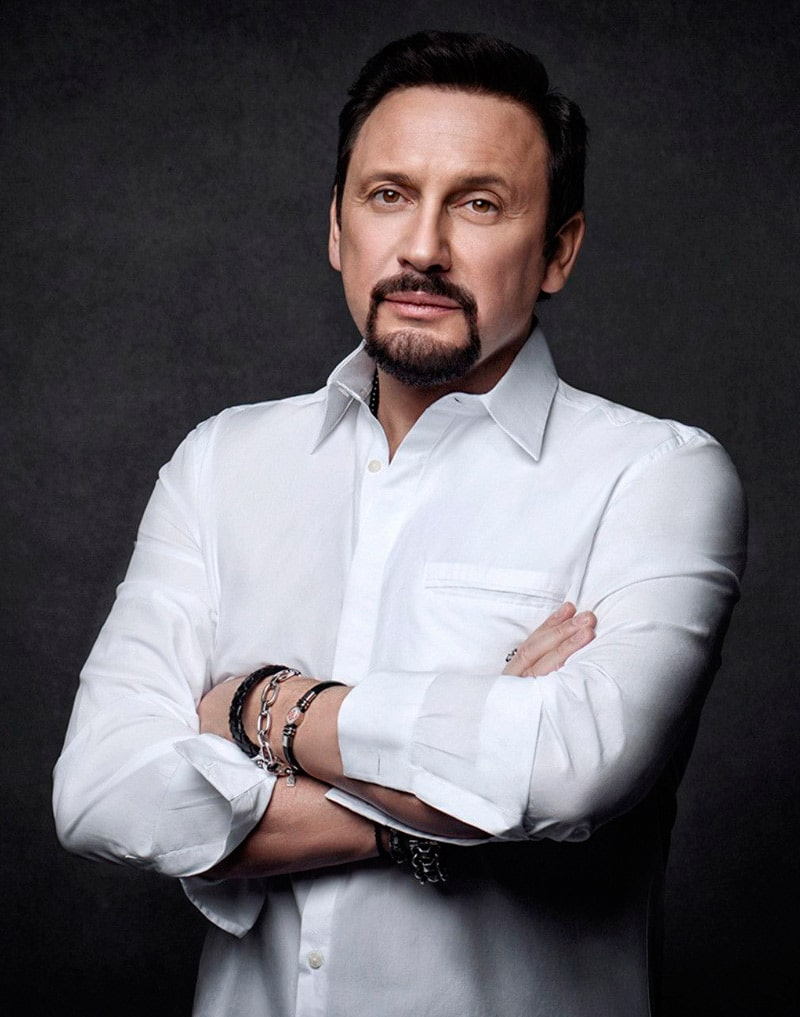 stas-mihajlov-4