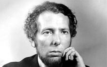 Стэнли Милгрэм