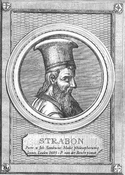 strabon-3