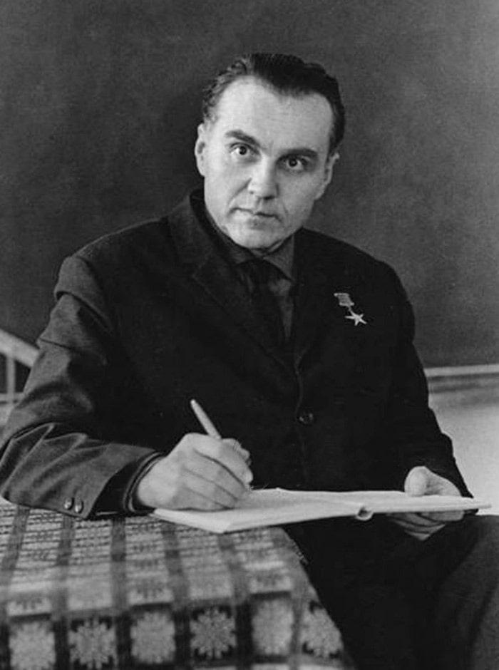 suhomlinskij