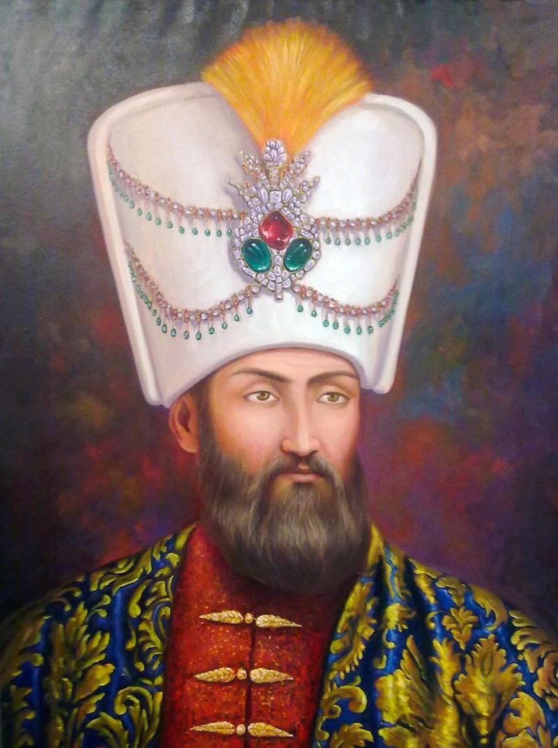 sulejman-velikolepnyj-6