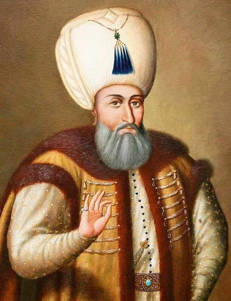 sulejman-velikolepnyj