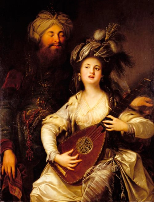 sultan-i-roksolana