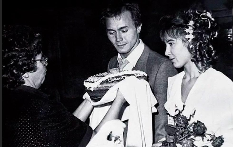 svadba-andreya-panina-i-tatyany-franczuzovoj