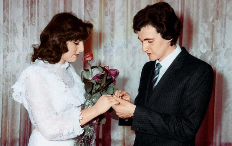 svadba-dmitriya-dibrova-i-elviry