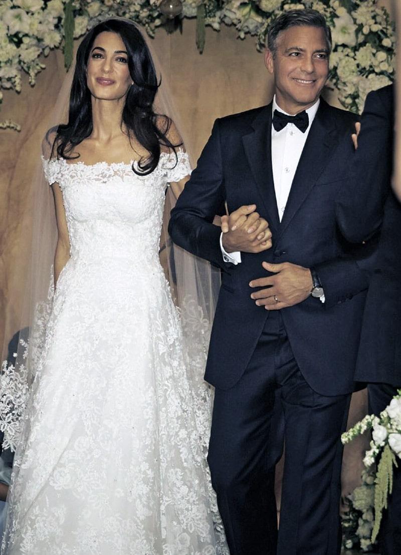 svadba-dzhordzha-kluni-i-amal-alamuddin