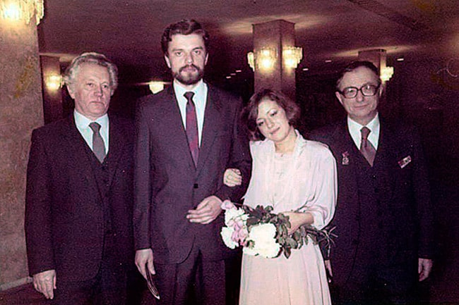 svadba-eleny-chekalovoj-i-leonida-parfenova