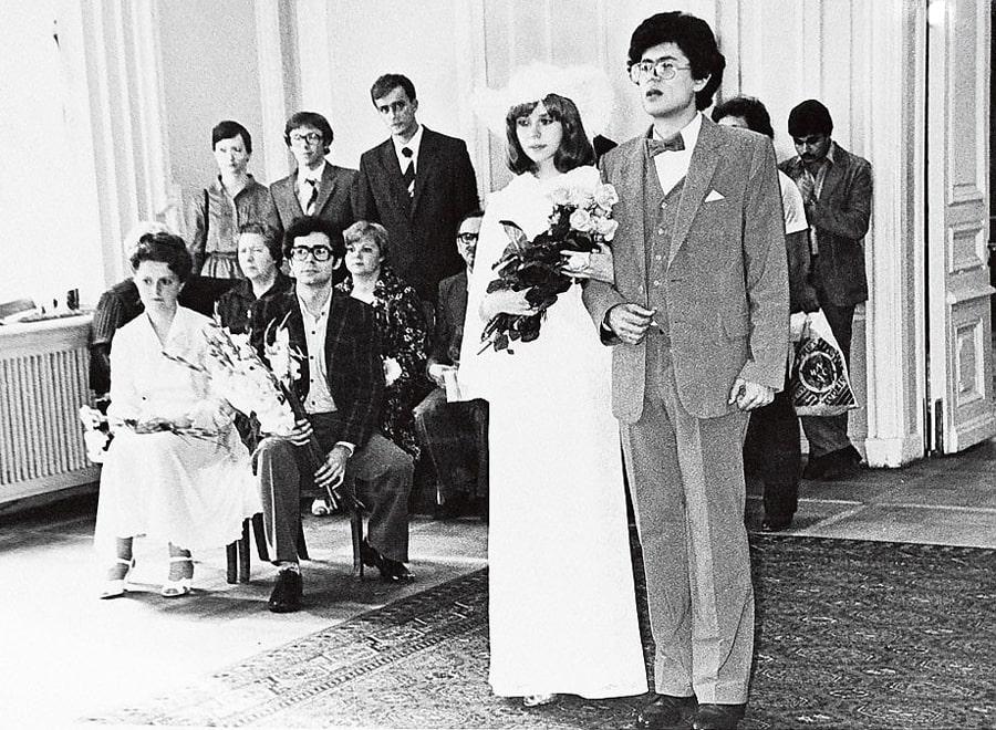 svadba-igorya-kornelyuka