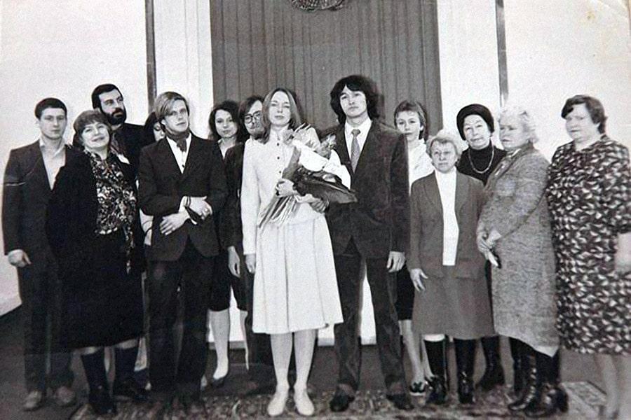 svadba-marianny-i-viktora
