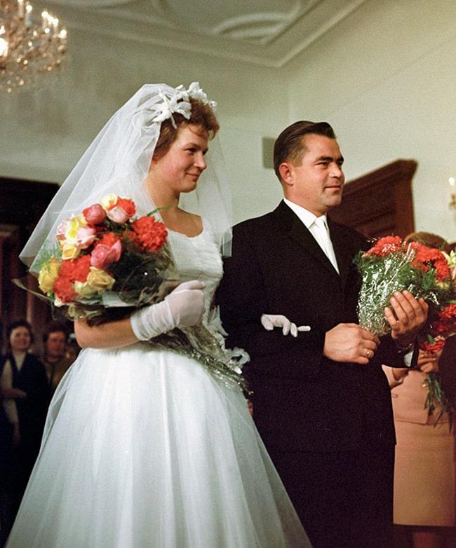 svadba-valentiny-tereshkovoj-i-andriyana-nikolaeva