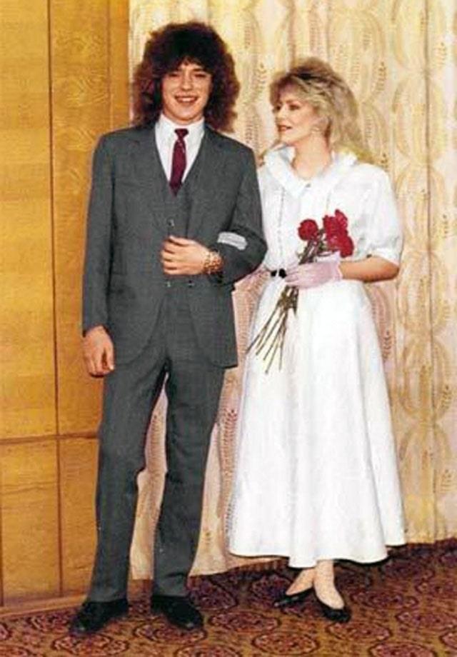 svadba-zheni-belousova-s-natalej-vetliczkoj