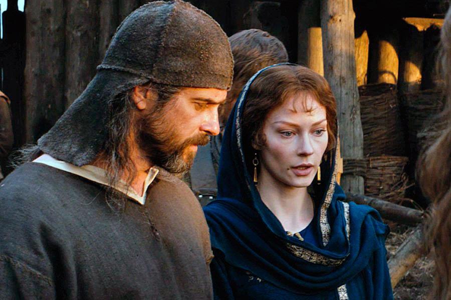 svetlana-hodchenkova-v-filme-viking