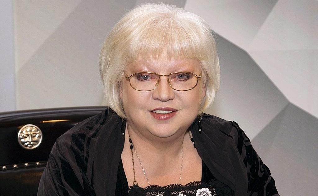 svetlana-kryuchkova