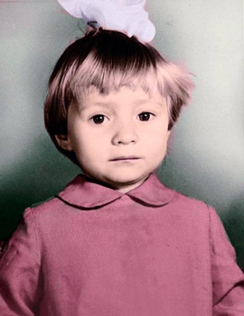 svetlana-permyakova-v-detstve