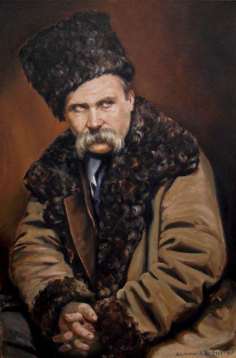 taras-shevchenko-2