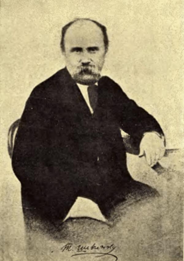 taras-shevchenko-6