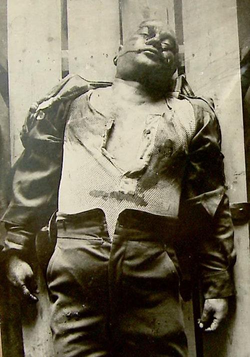 telo-ubitogo-kotovskogo