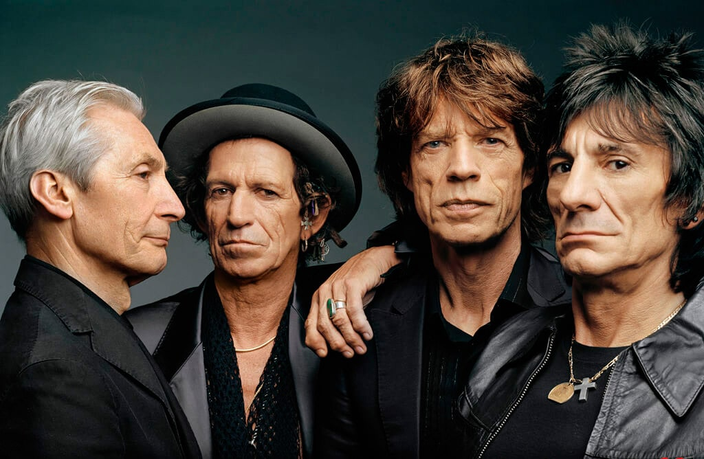 the-rolling-stones-3