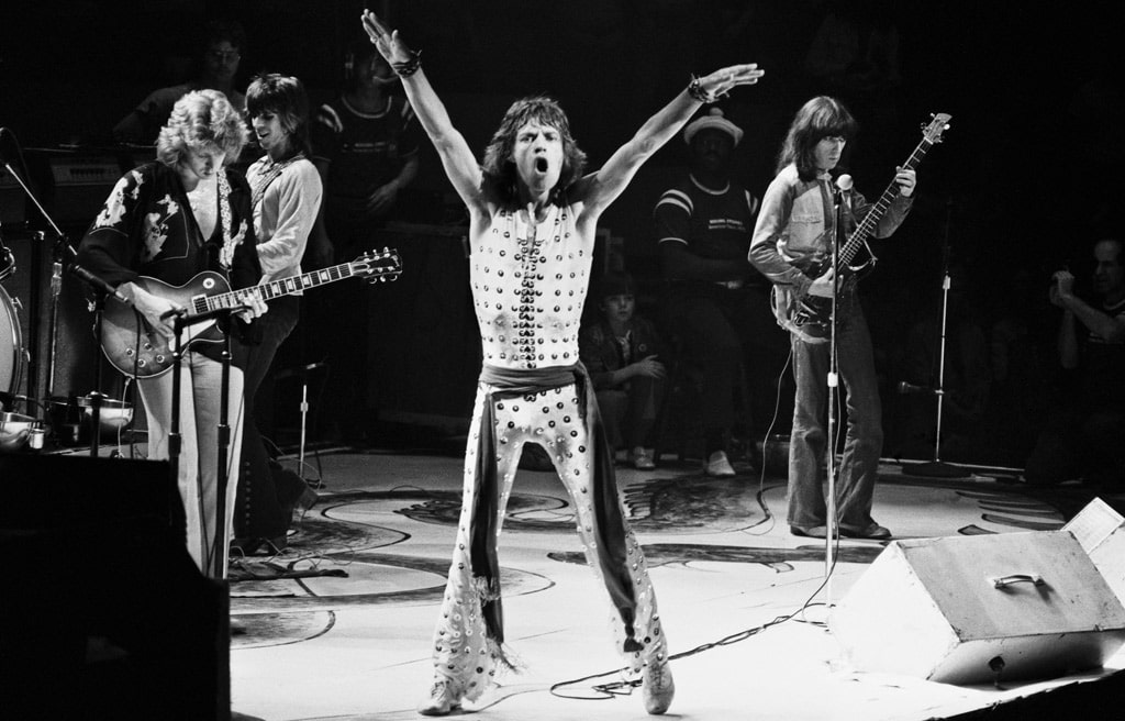 the-rolling-stones-4