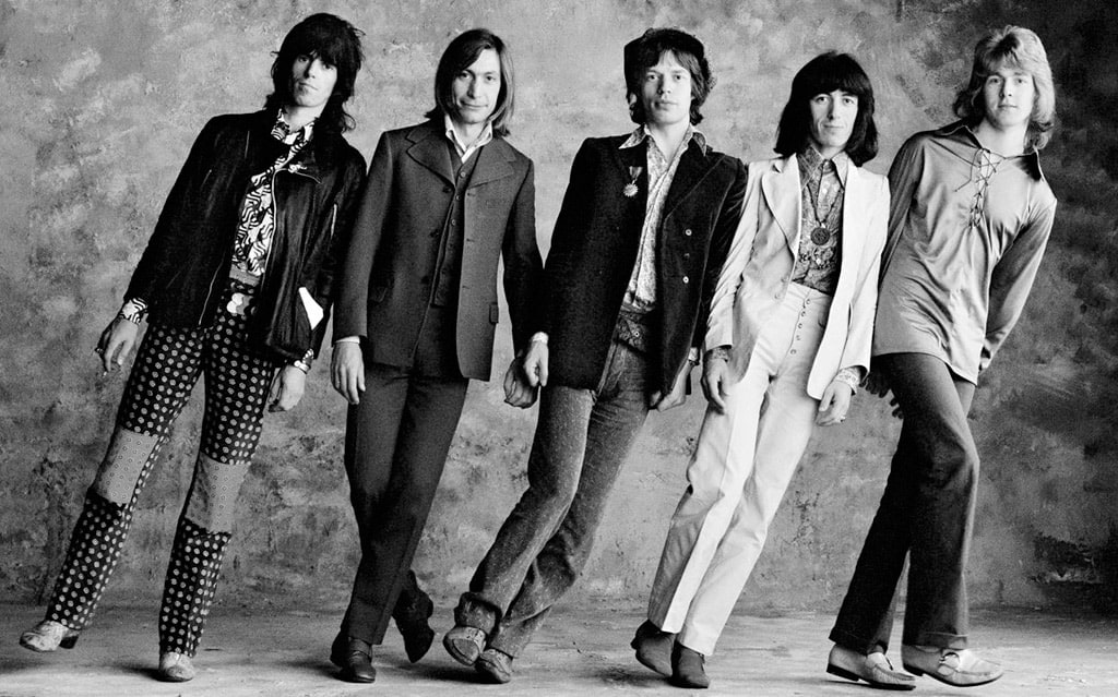 the-rolling-stones-6