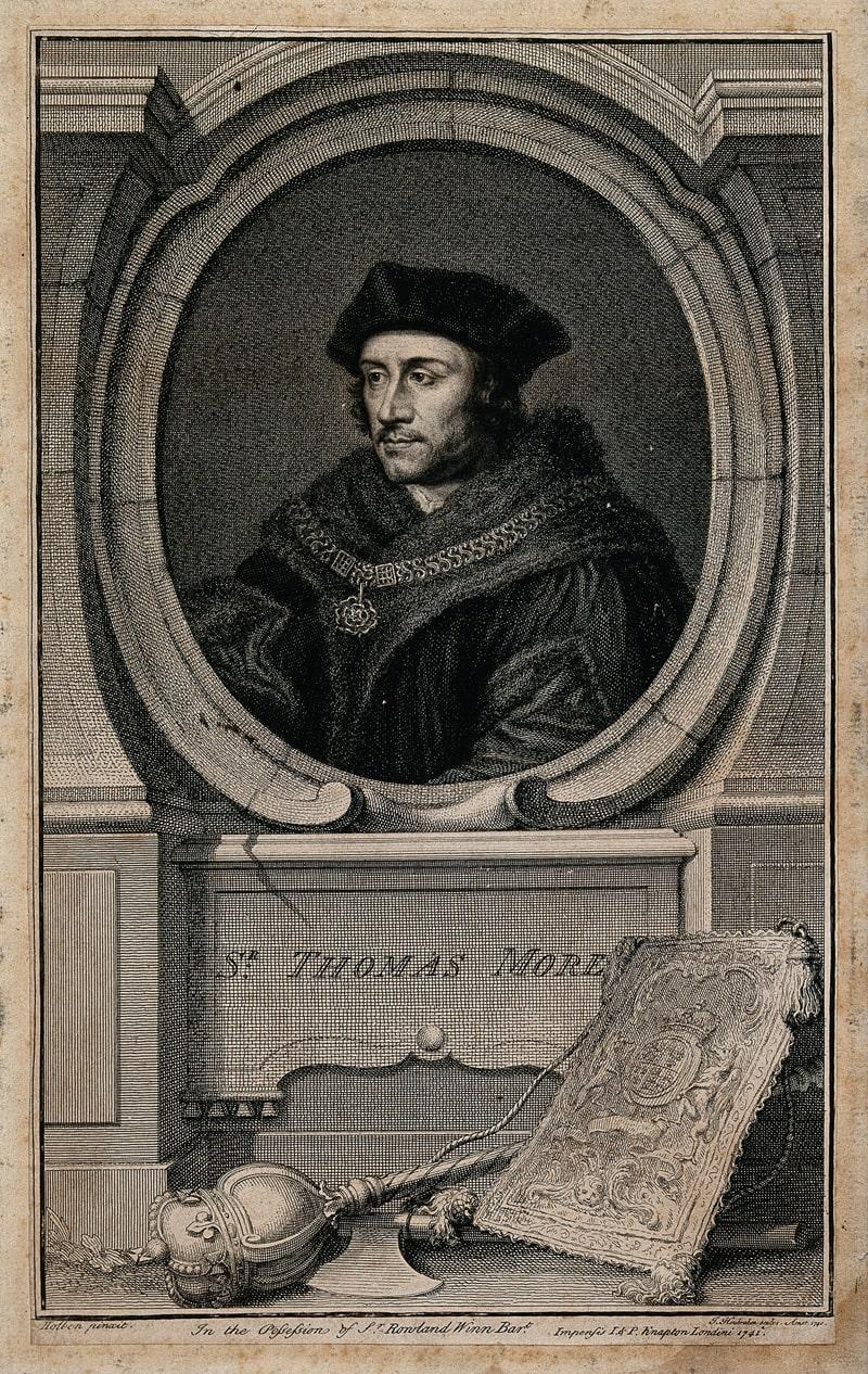 tomas-mor-2