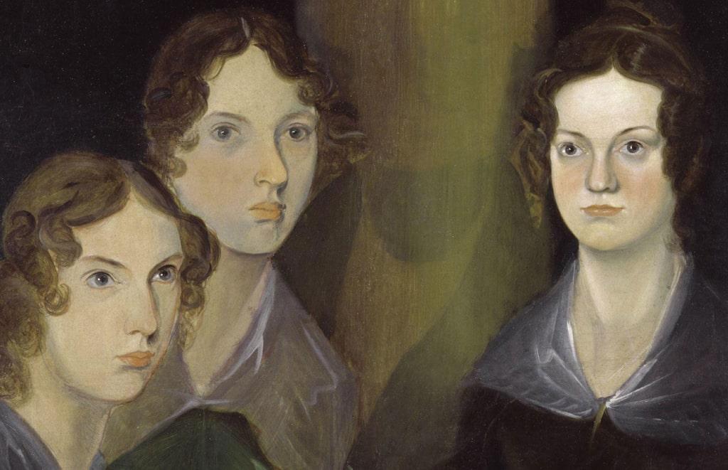 tri-sestry-bronte