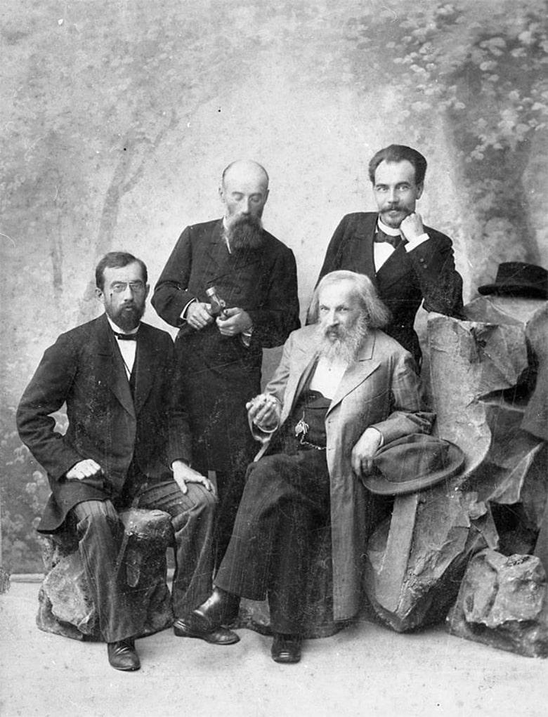 uralskaya-ekspedicziya-mendeleeva