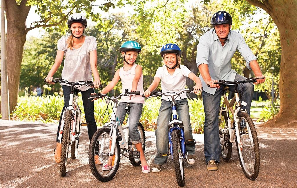 v-kakoj-strane-bolshe-vsego-velosipedov
