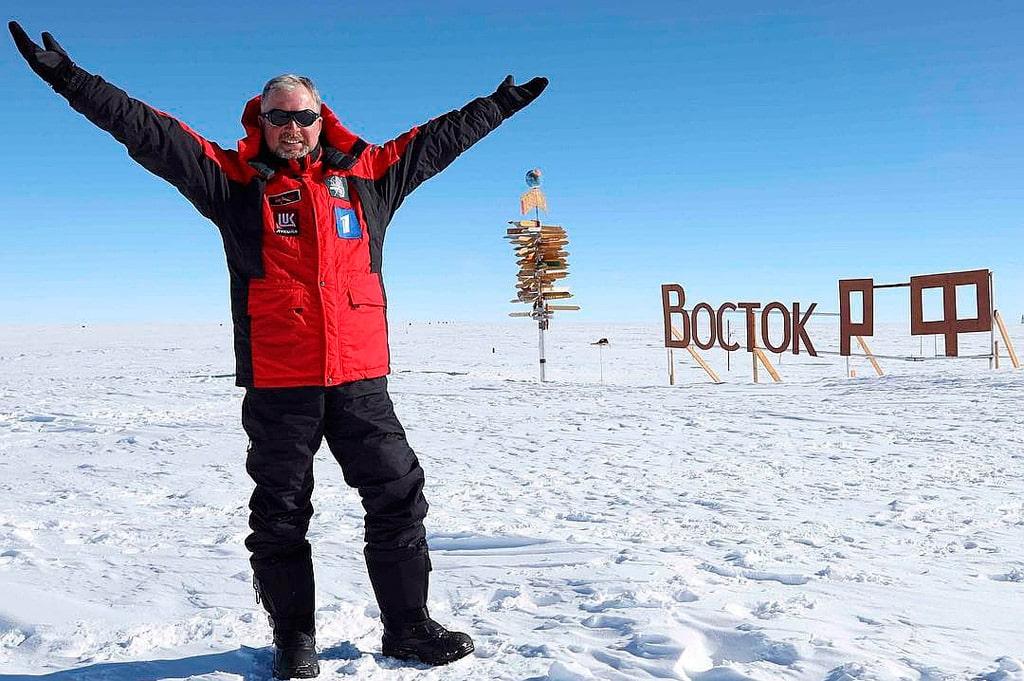 valdis-pelsh-v-antarktide