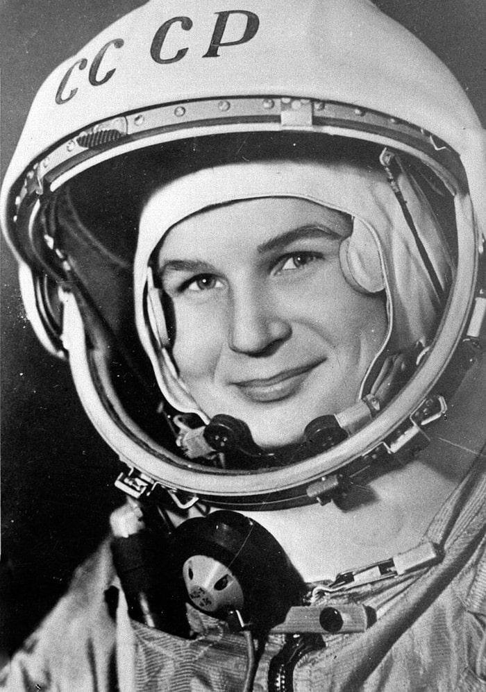 valentina-tereshkova-7
