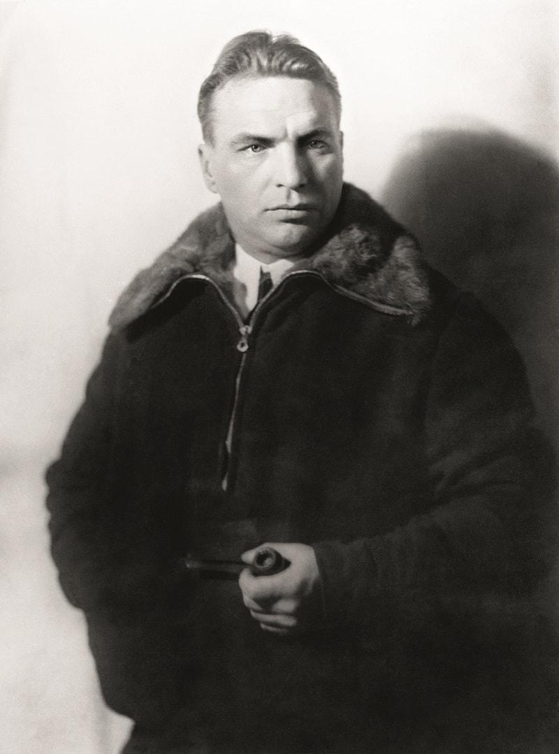 valerij-chkalov-2