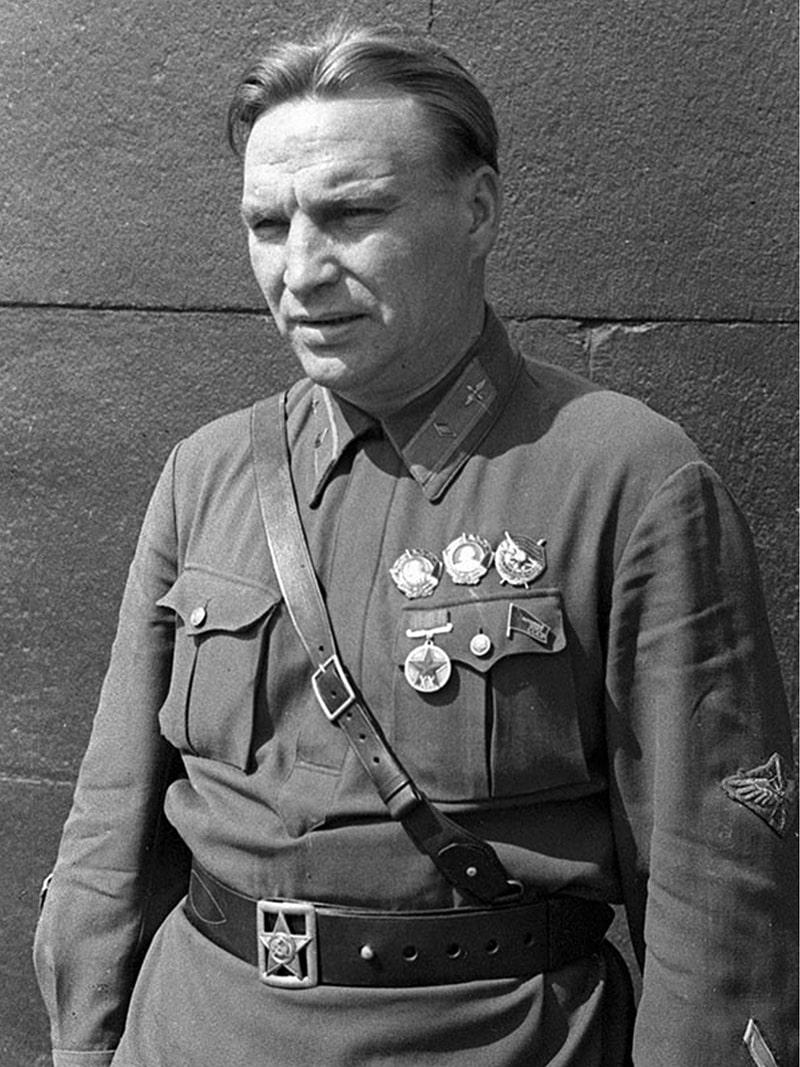 valerij-chkalov-4