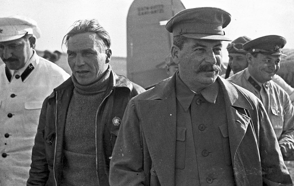 valerij-chkalov-i-stalin