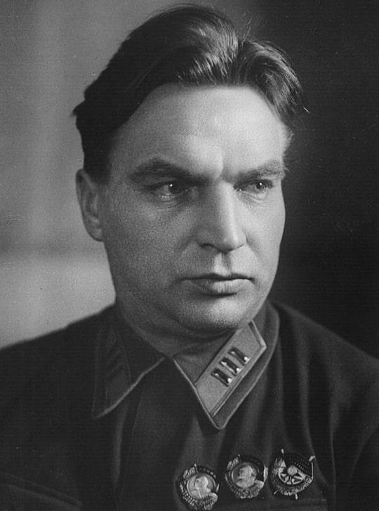 valerij-chkalov