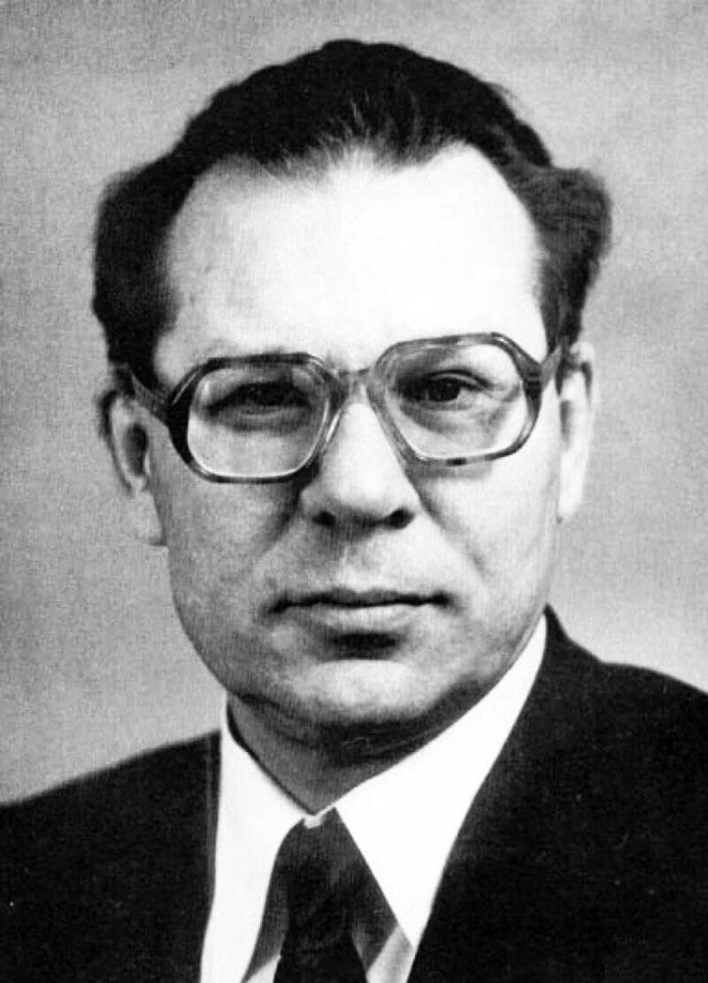 valerij-legasov-2
