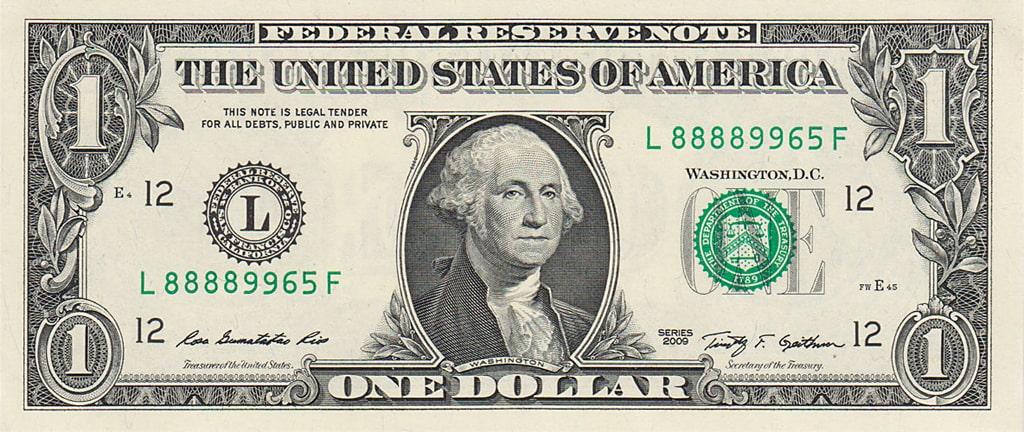 vashington-na-kupyure-1$