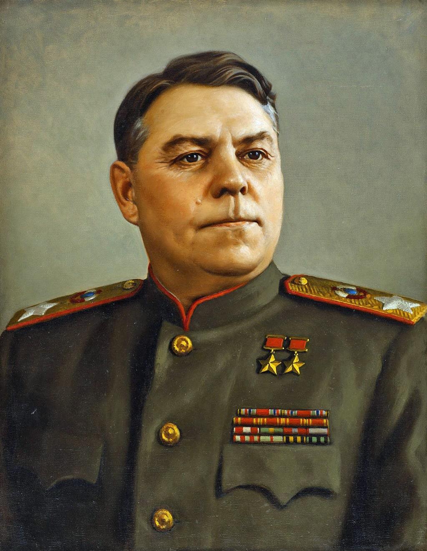 vasilevskij-aleksandr-interesnyefakty.org