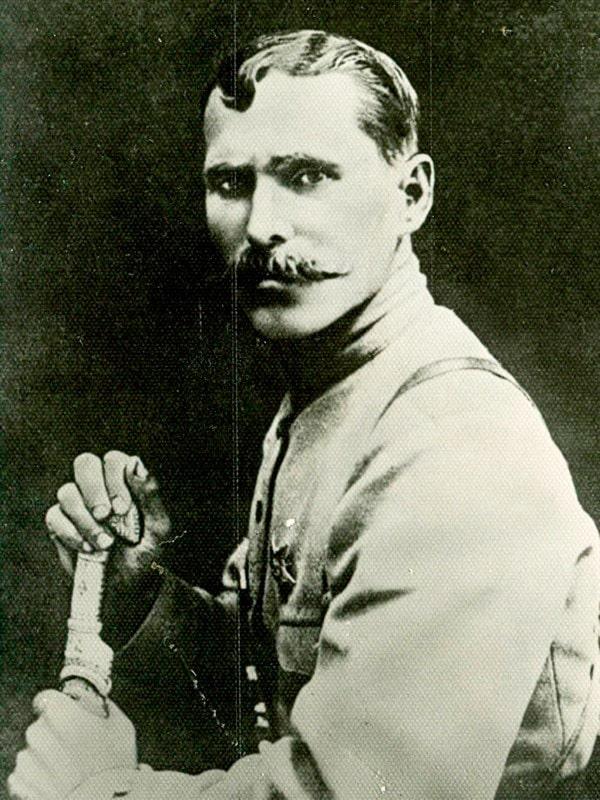 vasilij-chapaev-1