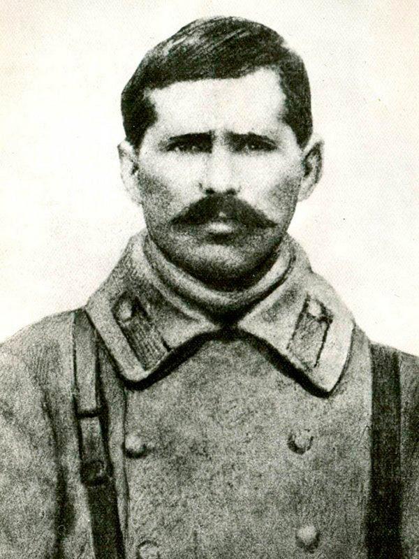 vasilij-chapaev-2