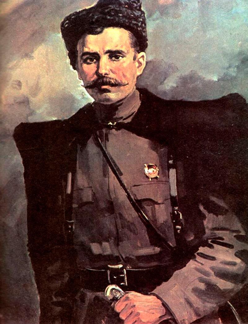 vasilij-chapaev-4