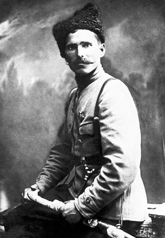 vasilij-chapaev