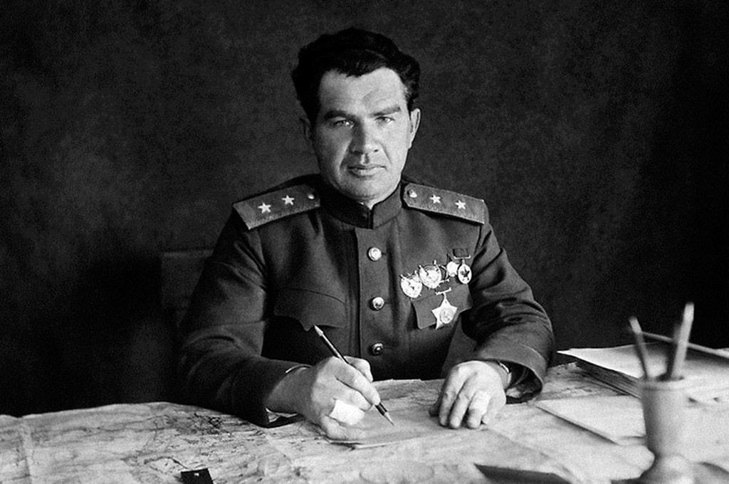vasilij-chujkov-11