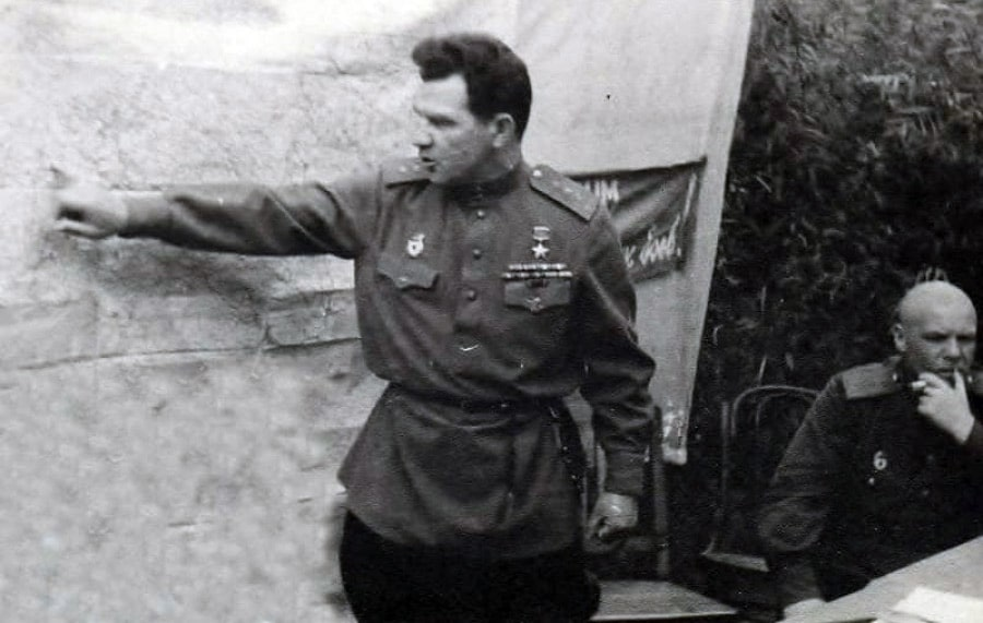 vasilij-chujkov-3
