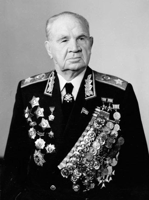 vasilij-chujkov-4