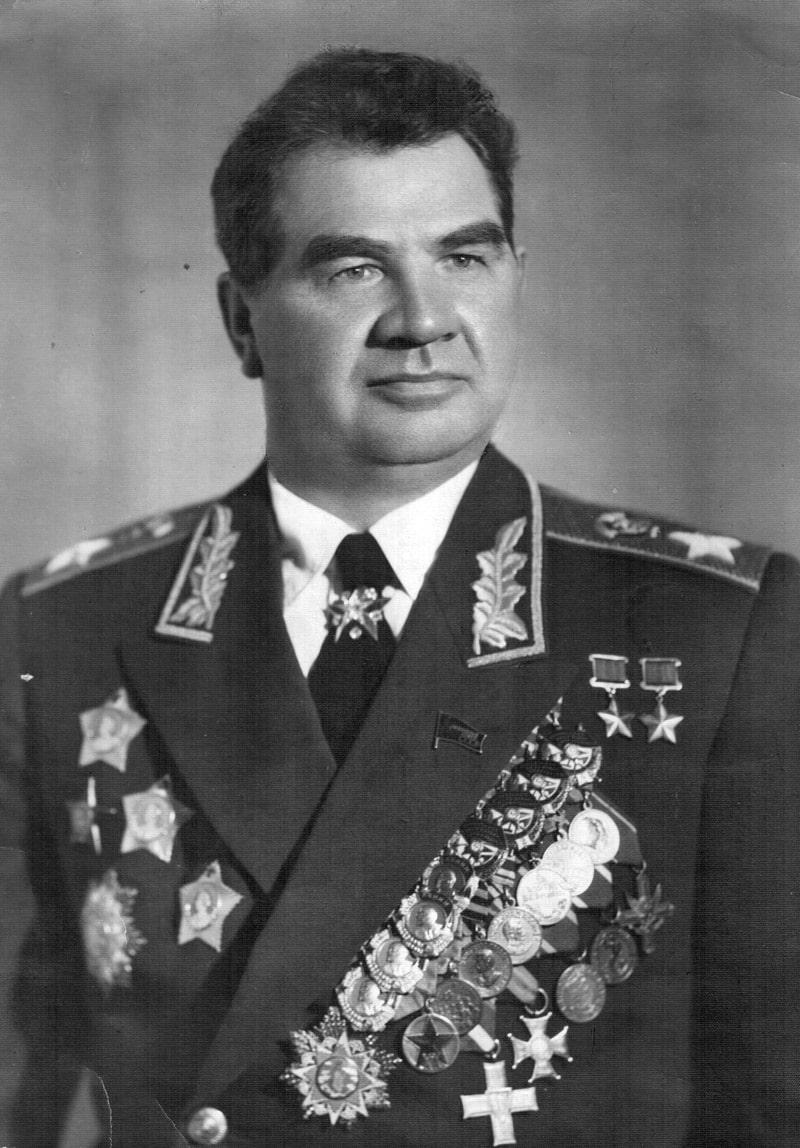 vasilij-chujkov-6