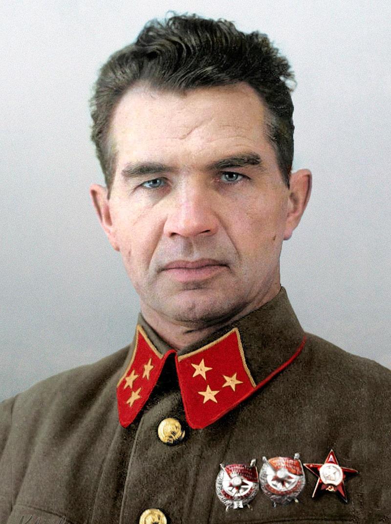 vasilij-chujkov