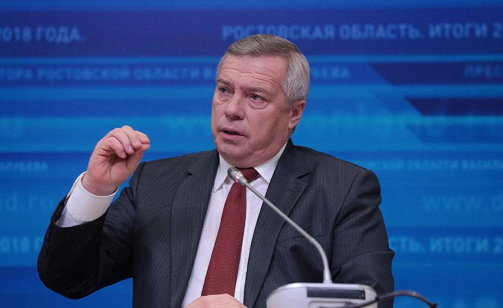 vasilij-golubev-3